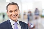 Сlipart Businessman CEO Mature Adult Men Business   BillionPhotos