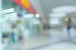 Сlipart shop background mall blurred blur photo  BillionPhotos