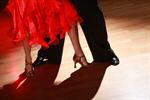 Сlipart Dancing Salsa Dancing Tangoing Couple Dancer photo  BillionPhotos