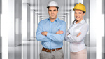 Сlipart Engineer Construction Architect Construction Worker Construction Site   BillionPhotos