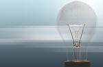 Сlipart Light Bulb Inspiration Solution Electricity Light   BillionPhotos