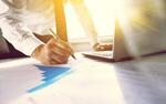 Сlipart business result graph loan data   BillionPhotos