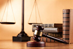 Сlipart law business scales gavel attorney photo  BillionPhotos