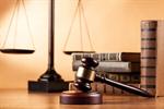 Сlipart law business scales gavel attorney photo  BillionPhotos