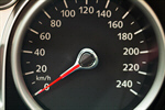 Сlipart Car Speedometer Dashboard Traffic Blue photo  BillionPhotos