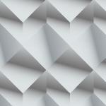 Сlipart seamless Metal Backgrounds Metallic Textured vector seamless BillionPhotos