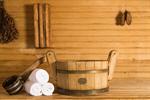 Сlipart Sauna Towel Spa Treatment Health Spa Hotel photo  BillionPhotos