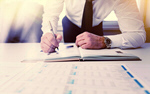 Сlipart lawyer investment business contract broker   BillionPhotos