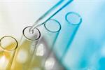 Сlipart test tube lab research drug photo  BillionPhotos