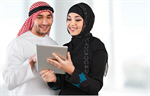 Сlipart saudi arab arabic media social   BillionPhotos