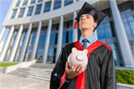 Сlipart University Student Currency Graduation Loan   BillionPhotos