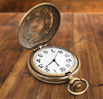 Сlipart Time watch Waiting Deadline Wristwatch   BillionPhotos