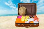 Сlipart beach cruise clothing destination leisure   BillionPhotos