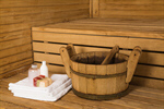 Сlipart spa sauna wellness towel bath photo  BillionPhotos