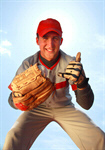 Сlipart Baseball Baseball Player Baseball Catcher Professional Sport Sport photo  BillionPhotos