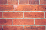 Сlipart Brick Brick Wall Brickwork Wall Red photo  BillionPhotos