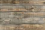 Сlipart wood background old grain plank photo  BillionPhotos