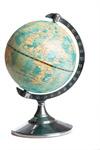 Сlipart Globe Education Isolated Earth Map photo  BillionPhotos