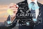 Сlipart blue business businessman cartoon chalk   BillionPhotos