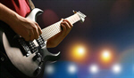 Сlipart Guitar Music Bass Guitar Popular Music Concert Musician   BillionPhotos