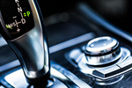 Сlipart car gear interior up close photo  BillionPhotos
