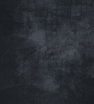 Сlipart background black dark dirty grunge vector  BillionPhotos