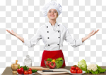 Сlipart aloft apron art artistic attractive photo cut out BillionPhotos