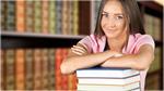 Сlipart Teacher Book Women Student College Student   BillionPhotos