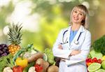 Сlipart health loose antioxidants loss diet   BillionPhotos