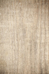 Сlipart Wood Textured Effect Textured Backgrounds Wood Grain photo  BillionPhotos