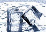 Сlipart Ice Cube Ice Melting Frozen Cube photo  BillionPhotos