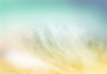 Сlipart bright backdrop cloud day sky   BillionPhotos
