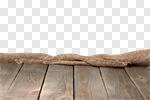 Сlipart background deck surface advertisement photomontage photo cut out BillionPhotos