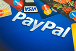 Сlipart paypal payment method card credit photo  BillionPhotos