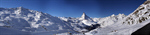 Сlipart Snow Mountain Mountain Range Winter European Alps photo  BillionPhotos