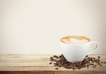 Сlipart Coffee Cappuccino Cup Latté Coffee Cup   BillionPhotos