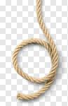 Сlipart rope boat knot sailor hang photo cut out BillionPhotos