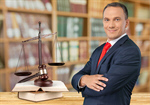 Сlipart law lawyer books business photo   BillionPhotos