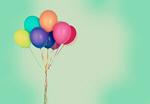 Сlipart Balloon Party Party Hat Confetti Celebration   BillionPhotos