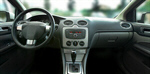 Сlipart Car Indoors Vehicle Interior Dashboard Vehicle Seat photo  BillionPhotos