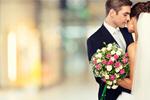 Сlipart Wedding Bride Groom Couple Wedding Ceremony   BillionPhotos
