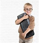 Сlipart addiction kid comic internet child   BillionPhotos