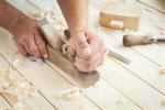 Сlipart wood joiner woodwork craft workshop photo  BillionPhotos