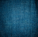 Сlipart Denim Jeans Textile Textured Textured Effect photo  BillionPhotos