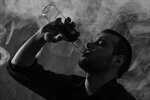 Сlipart alcoholism alcohol alcoholic vodka problem   BillionPhotos