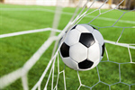 Сlipart Soccer Goal Football Soccer Ball Ball photo  BillionPhotos