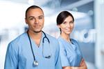 Сlipart Doctor Nurse Healthcare And Medicine Group Of People Male   BillionPhotos