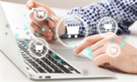 Сlipart bank banking bill booking business   BillionPhotos