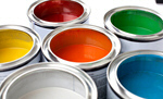 Сlipart Paint Home Improvement Paint Can Decorating Home Decorating photo  BillionPhotos