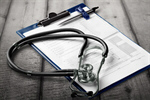 Сlipart medical checklist medicine Order Checklist criteria   BillionPhotos